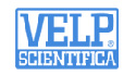 Velp Scientifica logo